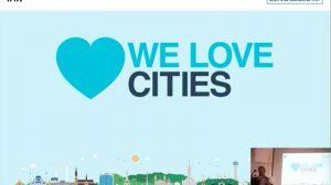 desafio-ciudades01