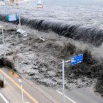 Desastres climáticos a pequeña escala causan graves daños: FAO