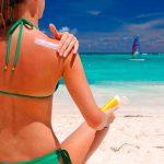 Desconocimiento sobre rayos ultravioleta atenta contra la salud
