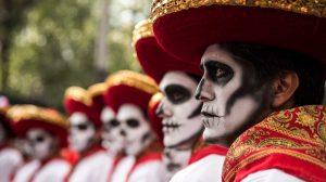 desfile-muertos01