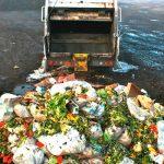 Lanzan estrategia nacional para evitar desperdicio de alimentos