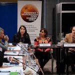 Desperdicio de alimentos causa alerta en América Latina