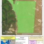 Agregan nuevas Áreas Destinadas Voluntariamente a la Conservación
