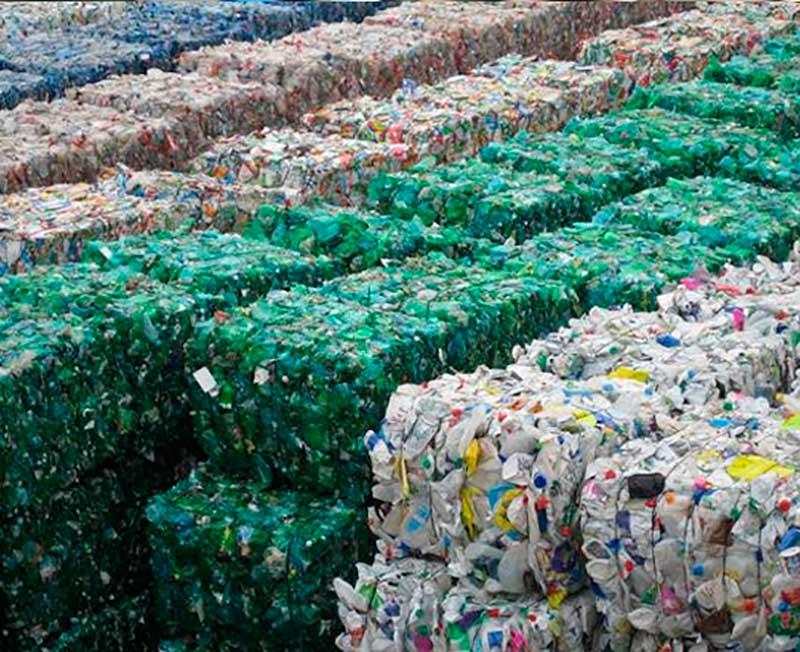 dia-reciclaje