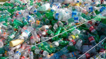 dia-reciclaje01