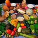 Beneficios de la Dieta de la Milpa