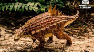 dinosaurio-coahuila
