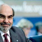 Director de FAO entre los más influyentes del mundo