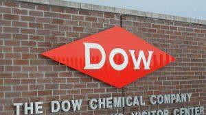 dow01