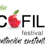 Ecofilm utiliza papel certificado Forest Stewardship