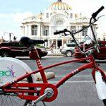 Ecobici celebra 50 millones de viajes en la CDMX… y contando