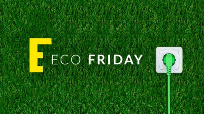 ecofriday-amazon