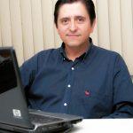 Edgardo Fernández
