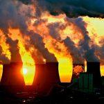 Educación, la llave contra el cambio climático