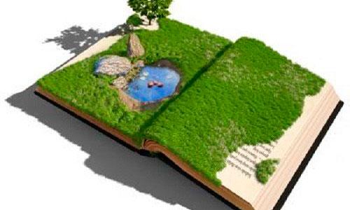 educar-ambiente