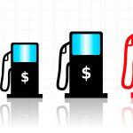 """El """"gasolinazo"""" y nuestras opciones"""