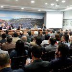 Electrificar zonas marginadas beneficiará a 180 mil mexicanos