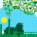 Limpiar el planeta es responsabilidad empresarial: especialista