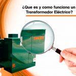 Empresas mexicanas buscan reducir consumo energético
