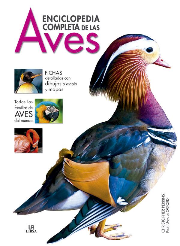 enciclopedia-aves