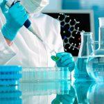 Convocan al Encuentro Internacional de Biotecnología