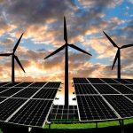 170 mil millones de pesos ganaría México con energías limpias