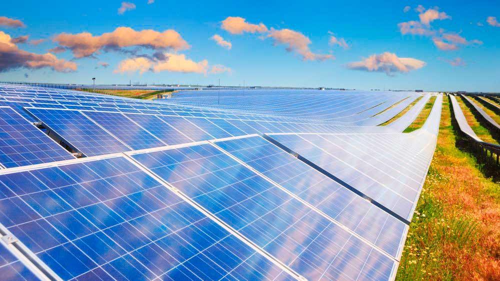 energia-solar01