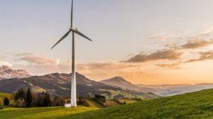Usar energías limpias para reactivar Latinoamérica tras la pandemia