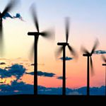 México se rezaga en energías renovables