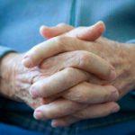 Envejecimiento alcanza a América Latina y Caribe