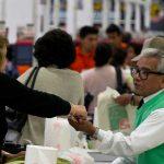 Envejecimiento y desigualdad, los retos de la salud pública en México