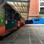 Seis delegaciones en CDMX mantendrán cerradas sus escuelas