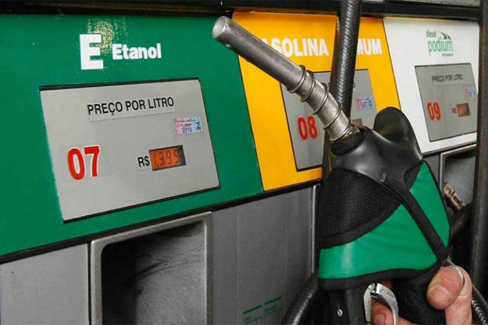 etanol-gas01