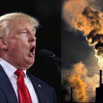 Estados Unidos en camino a declinar Acuerdo de París