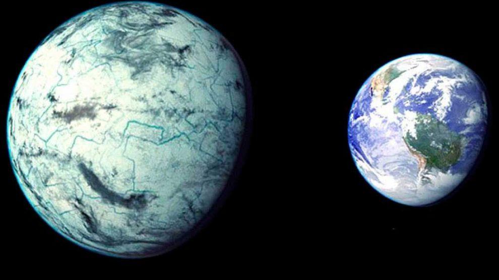 exoplaneta-20