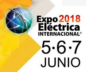 expo-electrica-1.jpg