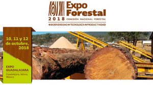 expo-forestal