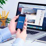 Facebook, el nuevo vigilante contra el suicidio