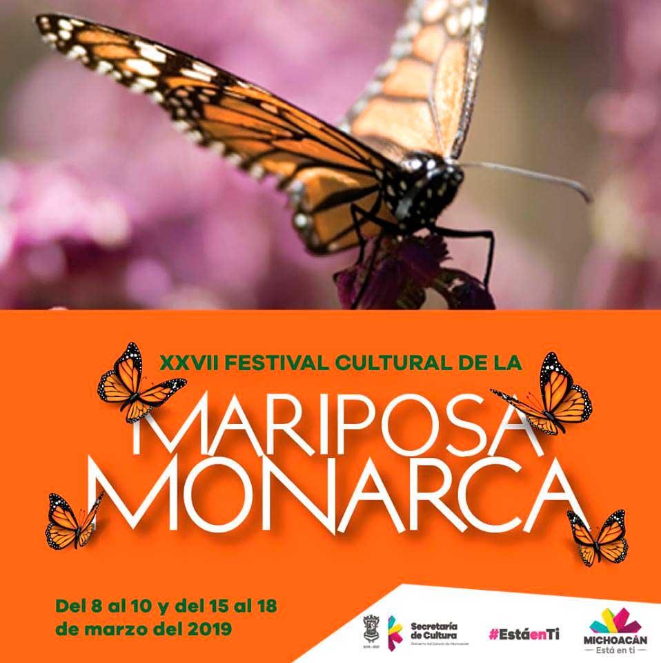 festival-mariposa01