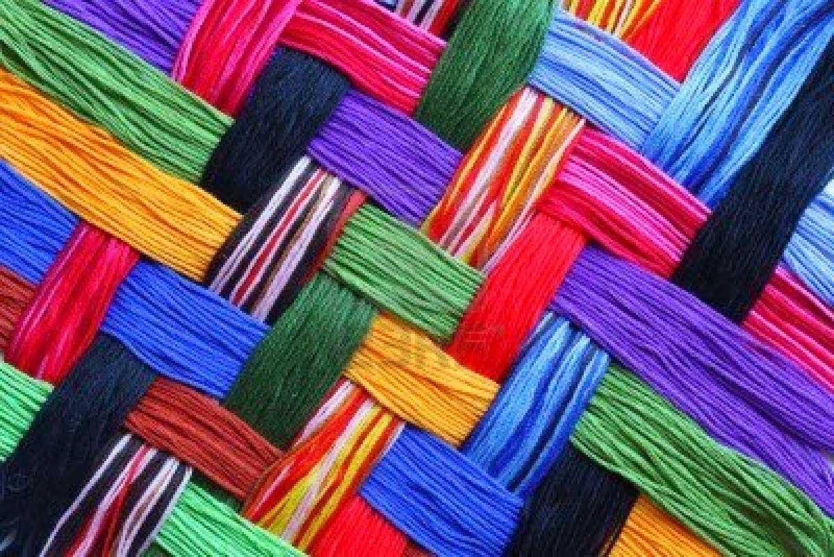 fibras-sinteticas01