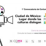 Comienza convocatoria de cortometraje FICA 2017