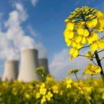 Finlandia, el primero en descarbonizar su energía