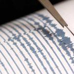 La física explica el desastre que dejó el temblor