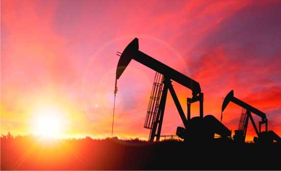 fracking01