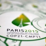 Francia presenta plan climático nacional