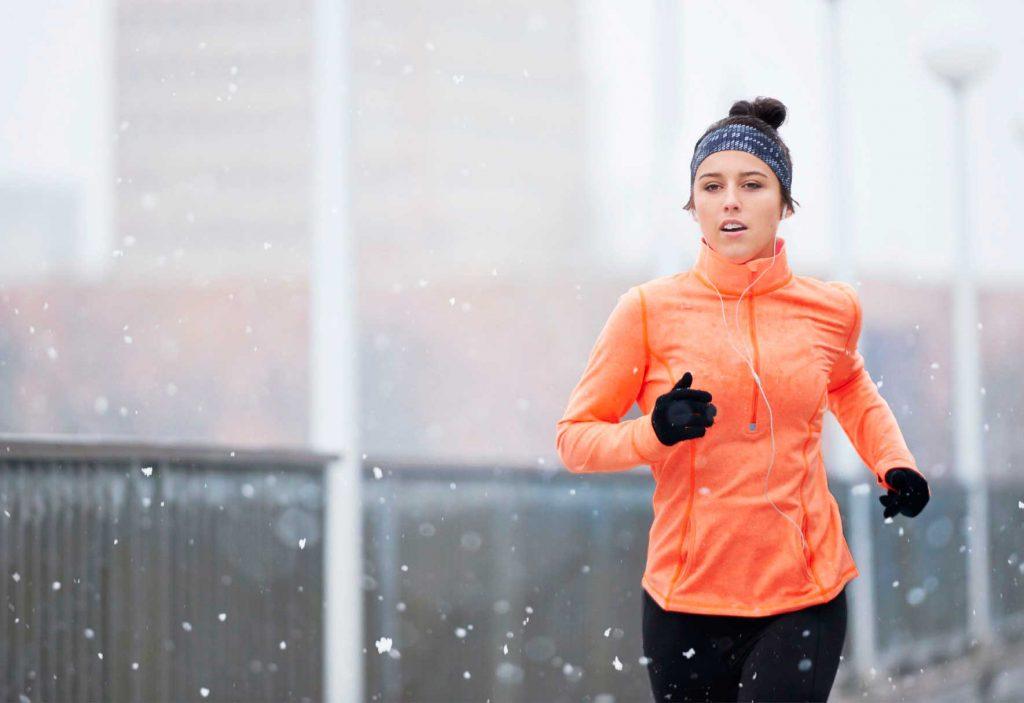 frio-ejercicio