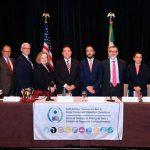Frontera alista proyectos sustentables hídricos