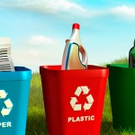 Fundación resalta importancia del reciclaje