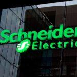 Schneider Electric recibe Premio Nacional de Ahorro de Energía