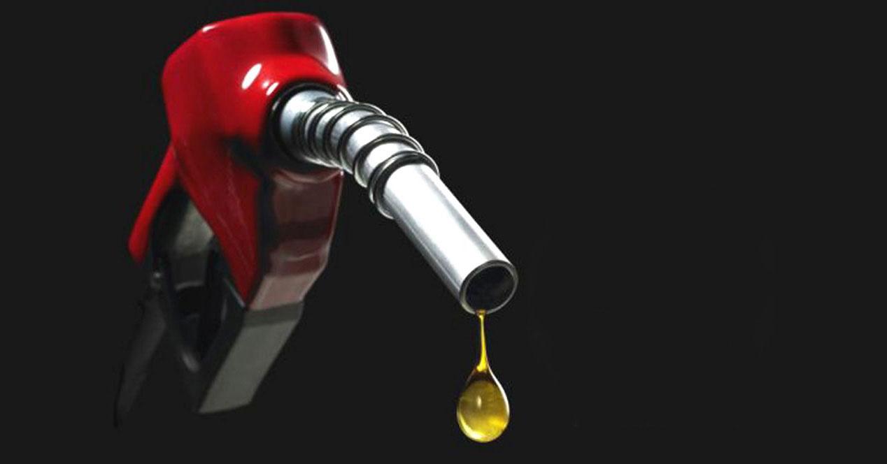 gasolina-europea